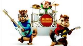 justin bieber runaway love chipmunk version