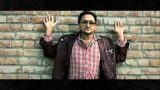 Parcha - R Deep - Latest Punjabi Songs 2014 - Brand New Punjabi Songs