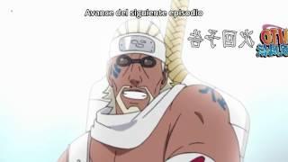 Naruto Shippuden 478 Sub Español Completo