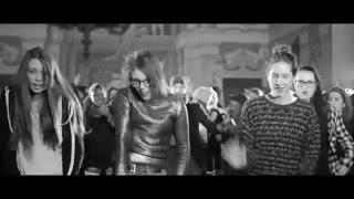 Zero Assoluto - Di me e di te (Official Video)