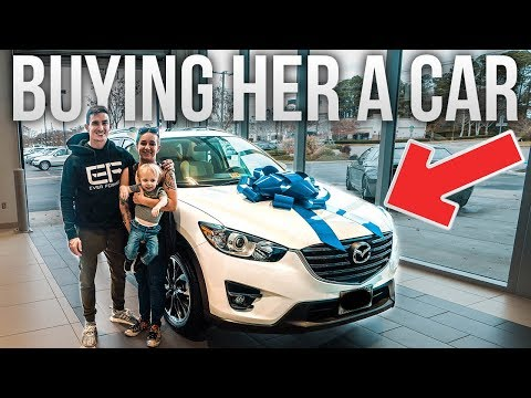 Xxx Mp4 BUYING MY SISTER A NEW CAR 3gp Sex