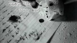 Raider u. ME-C - Verlorene Liebe