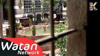 مسلسل طوق البنات 2 ـ كيد النساء ـ الحلقة 28 الثامنة والعشرون كاملة HD   Touq Al Banat