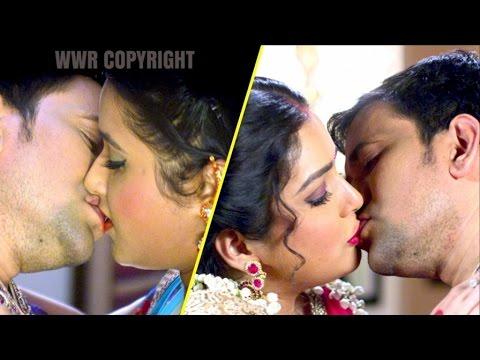 Xxx Mp4 Jhumka Jhulaniya Diha Dinesh Lal Yadav Aamrapali Dubey Kajal Raghwani AASHIK AAWARA 3gp Sex