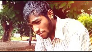 Friendship Vs Love new short film