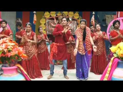 Xxx Mp4 Devi Maiya Durga Kaali Bhojpuri Devi Bhajan Full Video Song I Chala Ho Pujariya Maiya Ke Duariya 3gp Sex