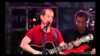 Paul Simon and Arthur Garfunkel - El Condor Pasa (If I Could) Live