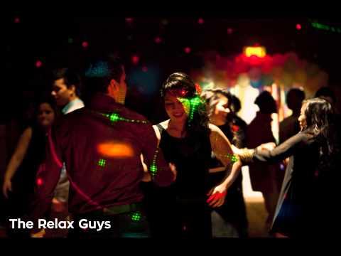 Xxx Mp4 2 Hours Of Instrumental Latin Music Salsa Tango Bachata Rumba 3gp Sex