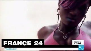 Loi anti-pornographie : Une chanteuse emprisonnée pour un clip jugé