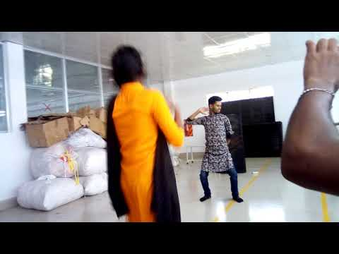 Xxx Mp4 Hot Video Hot Dance Sakib Khan Bubli Song By Imran Bossgiri Bangla Movie Song Perform Dipu 3gp Sex
