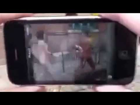 mobilniy-intim-rentgen-video