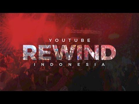 Xxx Mp4 Youtube Rewind INDONESIA 2016 Unity In Diversity 3gp Sex