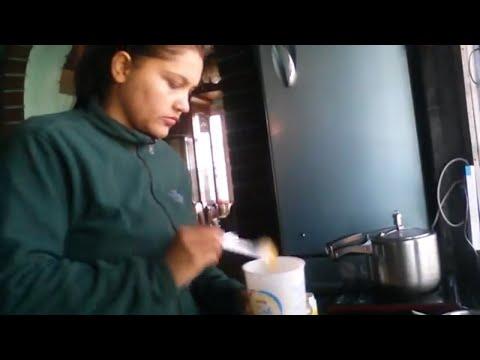 Xxx Mp4 Nepali Vlog ROOM TOUR AND ACHAR MAKING Nepali Mother Nepali Edition Prateeva AC 3gp Sex
