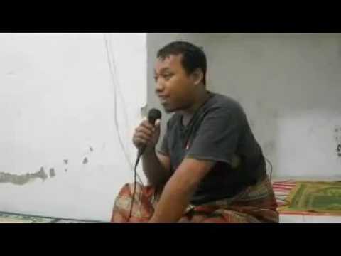 Xxx Mp4 Video Lucu Orang Bangunin Sahur 3gp Sex