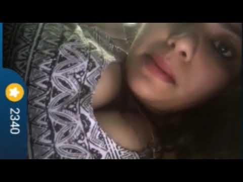 Xxx Mp4 Hot Secret Leaked Video 3gp Sex