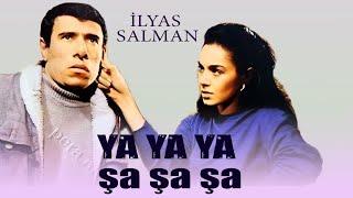 Ya Ya Ya Şa Şa Şa (1985) - Türk Filmi (İlyas Salman & Deniz Akbulut & Münir Özkul)