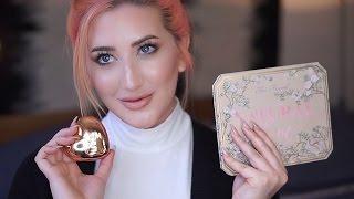 MASSIVE Haul | Sephora, Ulta, Beautylish & PR