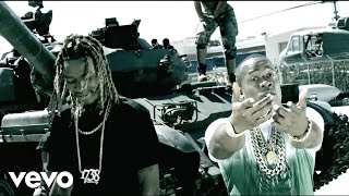 Yo Gotti - Tell Me ft. Fetty Wap