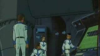 Star Blazers:The Bolar Wars Ep015 (1/2)