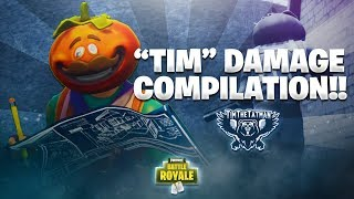 """TIM"" DAMAGE COMPILATION | TimTheTatMan 400,000 Subscriber Special"