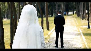 E l i f  &  Y ı l m a z  // Cinematic Wedding Fragman