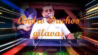 Misko-Music andro Duchos gilavas