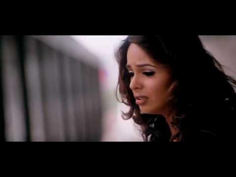Xxx Mp4 Hot Sex Scene Hindi Movie Mallika Sherawat HD Murder 2004 DVD Video 3gp Sex