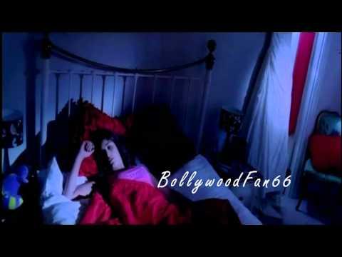 Xxx Mp4 ❤‿❤ Emraan Hashmi And Katrina Kaif In Mumkin Nahi Rush Song ❤‿❤ 3gp Sex