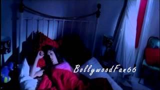 ❤‿❤ Emraan Hashmi and Katrina Kaif in Mumkin Nahi Rush song  ❤‿❤