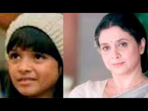 Ishwari change behavior post Suhana's innocent blackmail || Kuch Rang Pyar Ke Aise Bhi