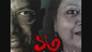 amar bhitoro bahire ontore ontore- Kabir Suman Sabina Yashmin