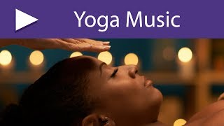 8 HOURS Yoga Meditation Music: Relax Time for Spa Massage and Study or Sleep
