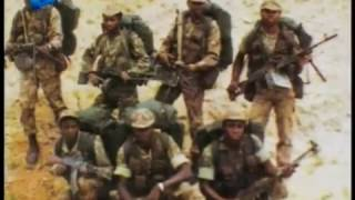 Grensoorlog/Bushwar Ep 9 - The South African Border War - Excellent Documentary