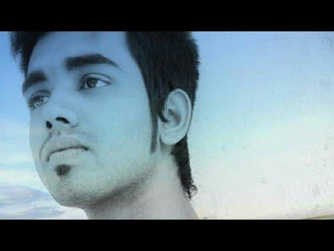 Xxx Mp4 Arian নিজের কনভাট করা বাংলা কে হিন্দি 3gp Sex