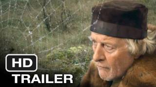 The Mill and The Cross (2011) Movie Trailer HD
