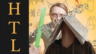 How To Lutrazz #5 - Lo Studio Perfetto-