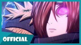 Rap về Nagato | Pain (Naruto) - Phan Ann