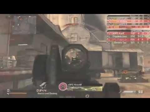NC vs  PA game 2 warhawk
