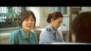 Korean Movie 하모니 (Harmony. 2010) Trailer