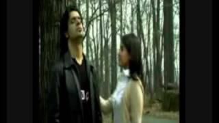Jawid Sharif Awalin Didar HD