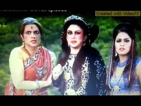 Xxx Mp4 স্টার জলসা আর জি বাংলা STAR JOLSA R ZI HM ERSHAD 3gp Sex