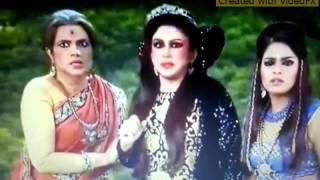 স্টার জলসা আর জি বাংলা  STAR JOLSA R ZI  HM ERSHAD