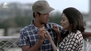 Puppy Prem - Full HD 1080px Bangla Natok 2015 (পাপ্পি প্রেম, বাংলা নাটক)