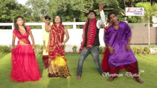 New 2015 Bhojpuri Devi Geet || Aeli Ha Bhairo Ke Didiya || Jayesh Singh