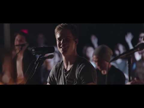 Resurrection (feat. Caleb Seibert) // When You Call // Antioch College Worship
