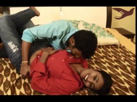 Xxx Mp4 অভিনেত্রির শরীর নিয়ে পরিচালক বেস্ত Bangla Hot Crime Movie Scene 3gp Sex