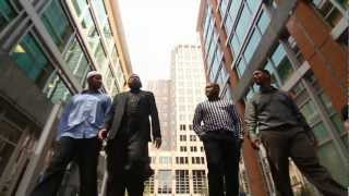 SubhanAllah - Native Deen ft. Junaid Jamshed