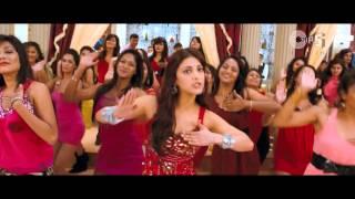 الغنية الهندية 2 لفلم حب فوق صعاب (كريش كومار)