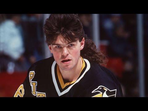 Jaromir Jagr Career NHL Highlights 1990 2016