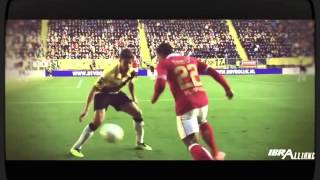 Memphis Depay   Welcome to Manchester United   Skills & Goals 2015   HD